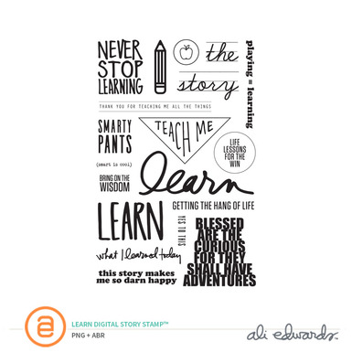 Aedwards learndigitalstorystamp prev