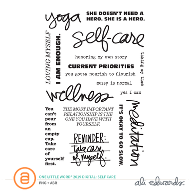 Aedwards olw2019 selfcarestamp prev