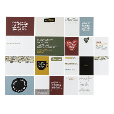 42227 foodiejournalcardset (1)
