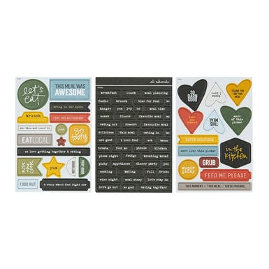 47828 chipboardstickerbundle