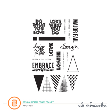 Aedwards designdigitalstorystamp prev