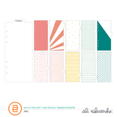 Ae ditl2020digitaltabbeddividers prev