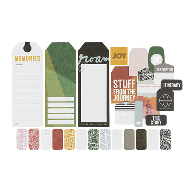 78560 travelcollection2020shippingtagbundle