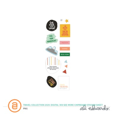 Aedwards travelcollection2020 seemorechipboardstickersheet prev